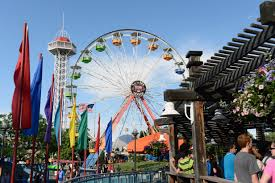 2016 season pass coupons elitch gardens theme and water park