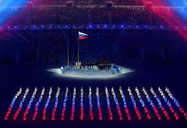 banned from winter olympics russia faces greatest sports crisis