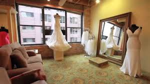 house of brides wedding dresses house of brides chicago il