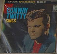 conway twitty conway twitty sings vinyl lp discogs