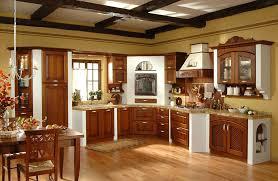 le cucine dei sogni cucina classica rivenditori cucine sicilia