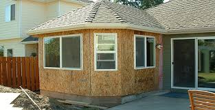 planning a home addition patio covers contractors in houston cinco ranch sugar land