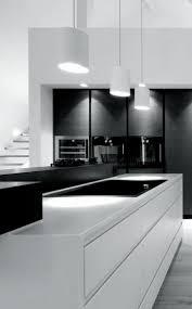 kitchen kitchen modern house kichan dizain kitchen interior