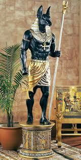 35 best egyptian culture images on pinterest culture ancient