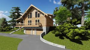 the acadian u2013 acadian log homes