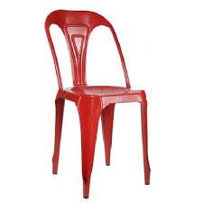 chaises industrielles pas cher chaise industrielle achat vente chaise industrielle beautiful