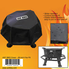 Custom Fire Pit Covers by Fire Pit Cover