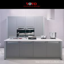 compare prices on direct kitchen cabinets online shopping buy low china factory direct sale affordable kitchen furniture