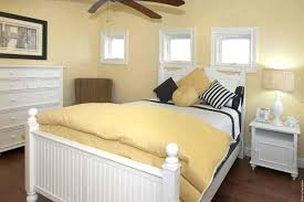 colors for small rooms wall colours for small bedroom asio club