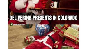 Wrapping Presents Meme - funny stoners page 2 of 25 weed memes