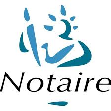 prix immobilier chambre des notaires awesome prix immobilier chambre des notaires 6 office notarial
