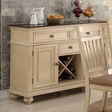 dining display storage buffet server wine rack drawer cabinet wood