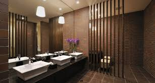 commercial bathroom design ideas 15 commercial bathroom designs decorating ideas design trends