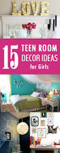 teen bedroom designs bedroom ideas winsome decor for teenage bedrooms 14 decor for