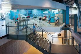 provo recreation center u0026 pool