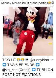 Mickey Mouse Meme - 25 best memes about mickey mouse mickey mouse memes
