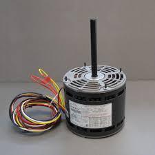 rheem ac blower motor wiring squirrel cage blower motor wiring