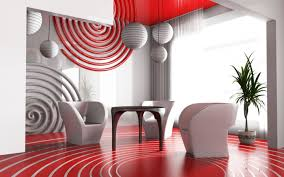 asian paints interior wall colour combinations images best asian