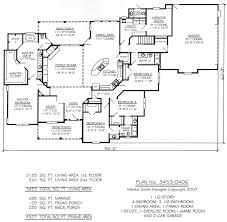 3453 0406 house plan design online texas and hawaii offices new
