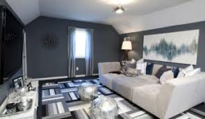 decorating tips for home manly home decorating tips for guys who are clueless