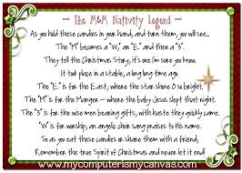 legend of the snowman poem com u2022 view topic poem meaning