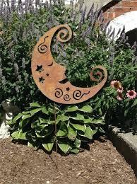 metal art garden metal garden sculptures metal outdoor wall art nz