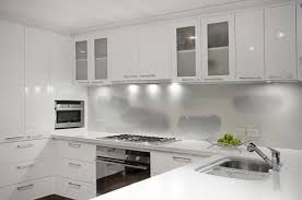 25 uniquely awesome kitchen splashback ideas kitchen splashback