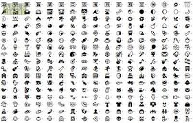 design font apk emoji font for galaxy s3 s2 for android free download at apk here