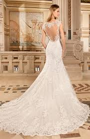 robe de mariage 2015 les robes de mariée 2015 le boudoir de madame mode