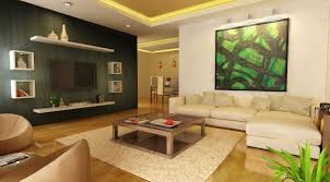 living room furniture living room the sofa company seductive top