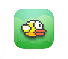 flappy birds apk how to still get flappy bird on your ios and android devices