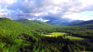 hotels in jackson nh eagle mountain house and golf club
