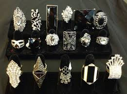 dallas vintage and costume shop jewelry dallas vintage and