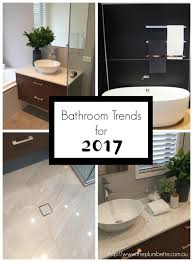 bathroom design trends 2013 also image of bathroom trends for 2013 and amazing bathroom