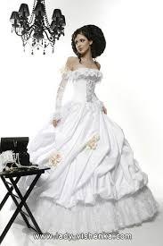 brautkleid duchesse brautkleid duchesse foto tatiana kaplun alle brautkleid http