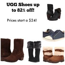 ugg boots australia discount ugg boots australia discount code cheap watches mgc gas com