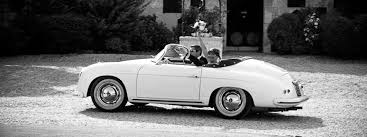 location voiture mariage pas cher gentleman classic car