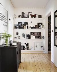 best gallery walls 27 fresh gallery wall ideas for inspiration design swan