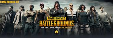 pubg early access playerunknown s battlegrounds early access thread esports ready