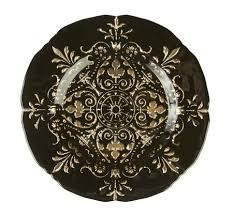 14 best bombay company images on tabletop decorative