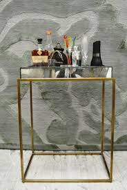 25 best trays images on pinterest tray tables bar carts and tray