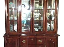 small china cabinet for sale china cabinet sale full image for storage organization storage