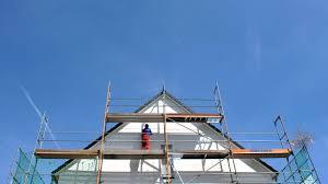 Commerzbank Immobilien Haus Kaufen Immobilien