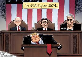 of the to the news 12 on s state of the union