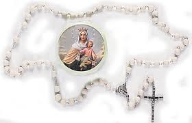 petal rosary petal rosary from spain not available