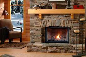 indoor gas fireplaces myfavoriteheadache com