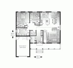 download early american farmhouse floor plans house scheme