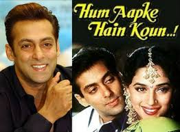 hum apke hain 20 years of hahk salman khan reunites with the hum aapke hain