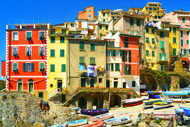 Trip Report Hotel Marina Riviera Amalfi Point Me To The Plane by Italy U0027s Fabulous Five Planning Your Visit To The Cinque Terre