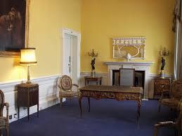 yellow room file dublin castle yellow room 2 jpg wikimedia commons